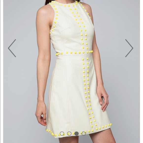 bebe Dresses & Skirts - Bebe Dress Size 00